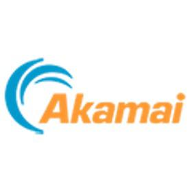 Praca Akamai Technologies