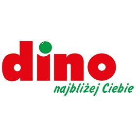 Praca Dino Polska S.A.
