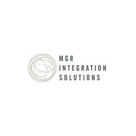 Praca MGR Integration Solutions Polska Sp. z o.o.