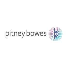 Pitney Bowes Polska sp z o.o.