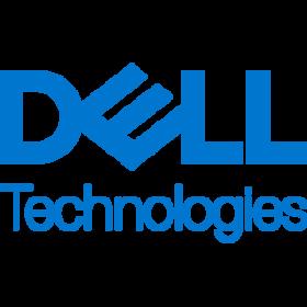 Praca Dell Products Poland Sp. z o.o.
