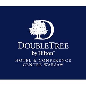 Praca DoubleTree by Hilton Hotel