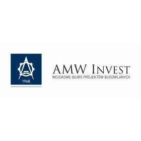 AMW INVEST Sp. z o.o.