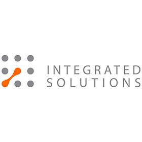 Praca Integrated Solutions Sp. z o.o