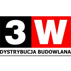 Praca 3W Dystrybucja Budowlana S.A.