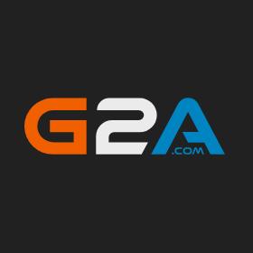 G2A.COM Sp. z.o.o.