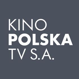 Praca Kino Polska TV S.A.