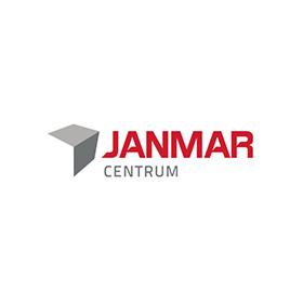 Praca Janmar Centrum