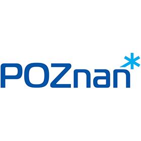 Praca Urząd Miasta Poznania