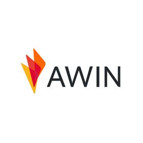 Praca Awin Sp. z o.o.
