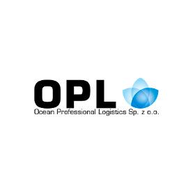 Praca Ocean Professional Logistics Sp. z o. o.