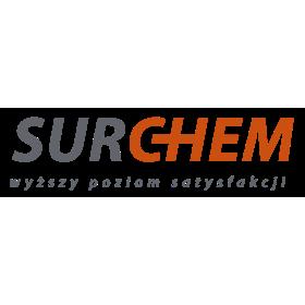 Praca Surchem Sp. z o.o.