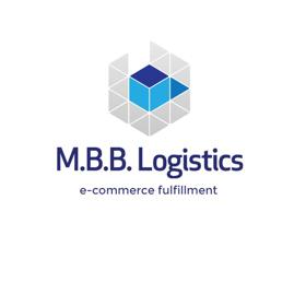 Praca M.B.B. Logistics Sp. z o.o.