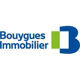 Praca Bouygues Immobilier Polska Sp. z o.o.