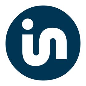 Praca InveSystem Sp. z o. o. Spółka komandytowa