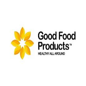 Praca GOOD FOOD PRODUCTS SP Z O O