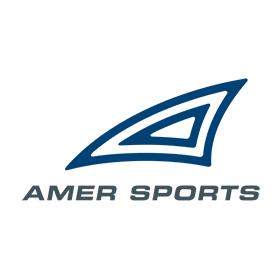 Praca Amer Sports
