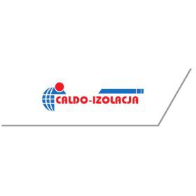Praca CALDO-IZOLACJA MATERIAŁY TECHNIKI CIEPLNEJ SP. Z O.O.