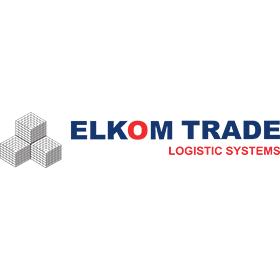 Praca Elkom Trade S.A.