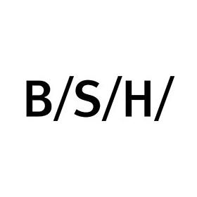 Praca BSH SPRZĘT GOSPODARSTWA DOMOWEGO sp. z o.o.