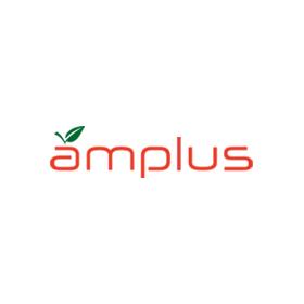 Praca Amplus Sp. z o.o.