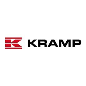 Praca Kramp Sp. z o.o.