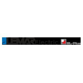 Praca LEMAR Electric Sp. z o.o.
