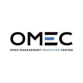 Praca OMEC sp. z o.o.