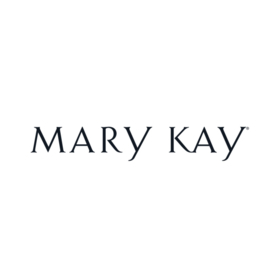Praca Mary Kay Cosmetics Poland Sp. z o. o.