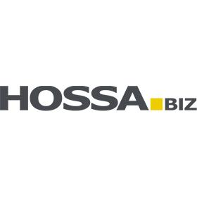 Praca Hossa.biz  Sp. z o.o.