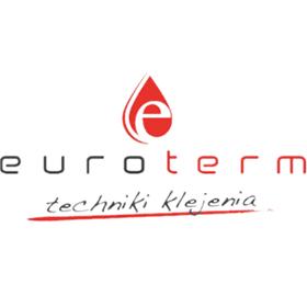 Praca EUROTERM Techniki Klejenia Sp. z o.o. Sp. K.