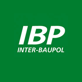 Inter-Baupol Sp. z o.o.