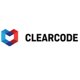 Praca Clearcode S.A.