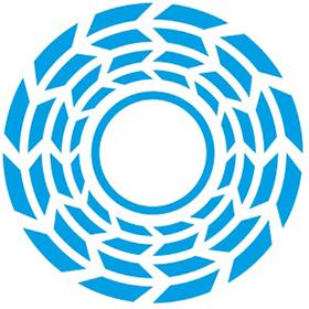 Praca Centrum Technologii Informatycznej Zygmunt Wilder