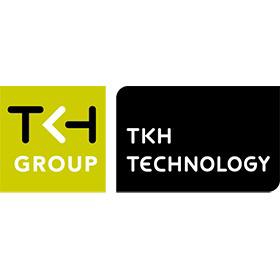 TKH Technology Poland Sp. z o.o.