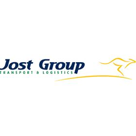 Praca Jost Group