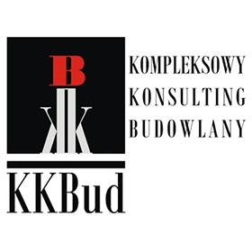 KKBud Sp. z o.o.