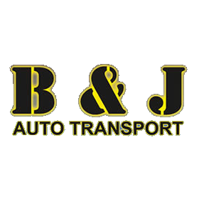 B&J Autotransport Sp. z o.o. Sp. k.