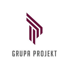 Praca Grupa-Projekt Sp. z o.o.