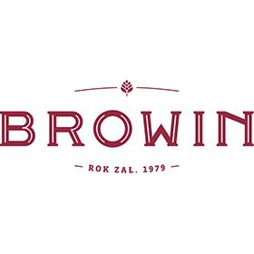 Praca Browin
