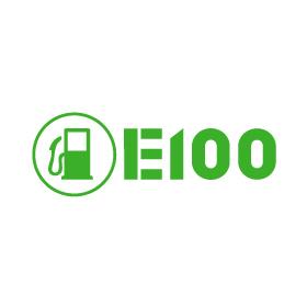 Praca E100 International Trade Sp. z o.o.