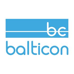 Balticon SA