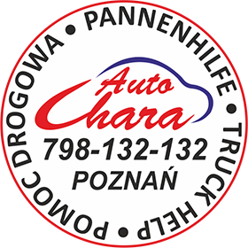 Praca Auto Chara Pomoc Drogowa Transport Specjalny Marian Chara