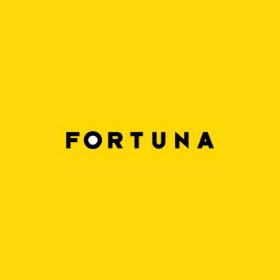 Praca FORTUNA online zakłady bukmacherskie Sp. z o.o.