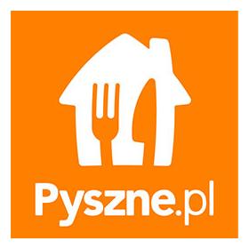 Praca Pyszne.pl