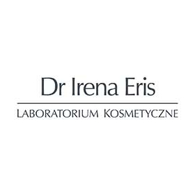 Praca Laboratorium Kosmetyczne Dr Irena Eris
