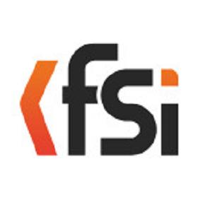 Praca FSi Sp z o.o