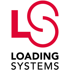 LOADING SYSTEMS POLSKA Sp. z o.o.