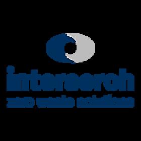 Praca Interseroh Organizacja Odzysku Opakowań S.A.