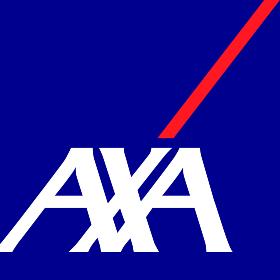 Praca AXA Avanssur SA Oddział II w Polsce